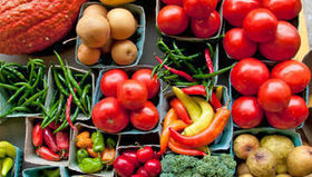 Who invented the idea of organic farming and organic food ... | sustainablity | Scoop.it