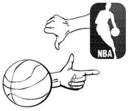 Freakonomics » The Economic Battlefield of the NBA Lockout | Business and Economics: E-Learning and Blended Learning | Scoop.it