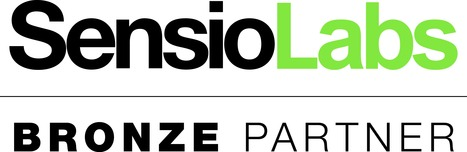 Lexik officialise son partenariat avec Sensiolabs   Lexik   It's a geeky freaky cheesy world   Scoop.it