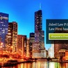dui lawyer in Chicago, dui lawyers in cook county