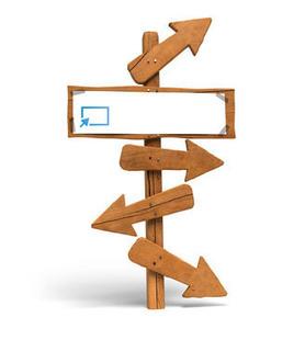 Approche processus - dossier qualité - Qualité Online | digital revolution | Scoop.it