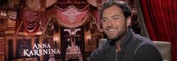 Jude Law parla di Sherlock Holmes 3: Vogliamo farlo [video]   Il blog di ScreenWeek.it   QUEERWORLD!   Scoop.it