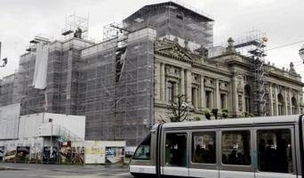 40 000 documents de la BNUS consultables sur le net - L'Alsace.fr | Numérisation & Valorisation | Scoop.it