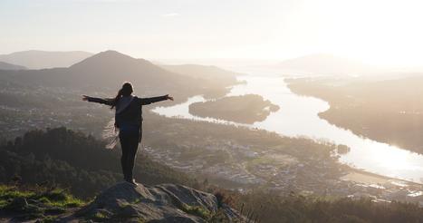 Welke bezienswaardigheden mag je niet missen tijdens een vakantie in #Noord-Portugal? | Logeren bij Nederlanders | Scoop.it