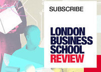 Why should anyone work here? | London Business School | Organisation Development | Scoop.it