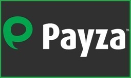 How to Create an Account in Payza - Different ways to make money online without investment | online income | Scoop.it