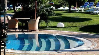 Enjoy Summer and the Swim with the complete Pool Cleaning by Ashmore | Get A Tradie | Scoop.it