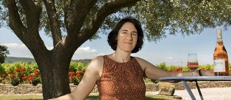 Spécial vins d'été: au son du canon ! | Verres de Contact | Scoop.it