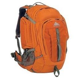 Kelty Redwing 50 Internal Frame Pack Review | Best Internal Frame Backpacks | Scoop.it