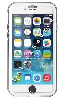 Sprint iPhone 6 Unlock   Business   Scoop.it