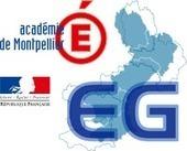 Jeu sérieux Simuland - 3 Pistes pour une utilisation en Sciences de Gestion - Site académique Economie Gestion - Montpellier | Jeux sérieux en économie-gestion | Scoop.it