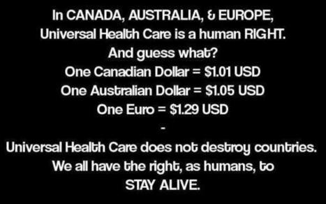 Twitter / SusannaMatte: The right to stay alive applies ... | Prolife | Scoop.it