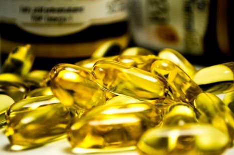 Lower risk of bowel cancer death linked to high omega 3 intake after diagnosis | Sustain Our Earth | Scoop.it