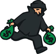 Una red de chiringuitos financieros en Benidorm estafa 300.000 euros | Distintos tipos de robo !!! | Scoop.it