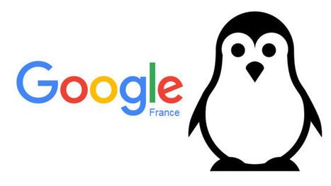 Google Penguin 4.0   Veille SEO - Référencement web - Sémantique   Scoop.it