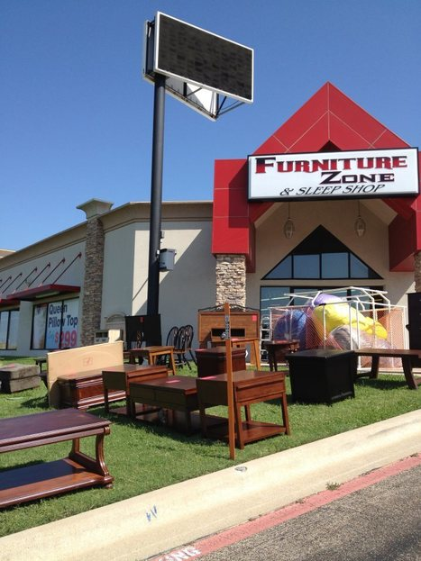 Killeen Furniture Stores | Home Decor | Scoop.it