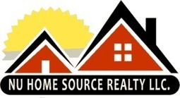 Bedford Homes for Sale will Make you Give the DFW Area a Second Look   NuHomeSource Realty   Scoop.it