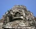 Viajes A Camboya - Lugares Preferidos de Agencias de Viajes Y Más :: Artículos   Viajes   Scoop.it