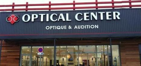 Optical Center met Afflelou dans sa ligne de mire - La Tribune.fr | le monde des lunettes online | Scoop.it
