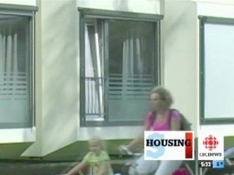 Container homes | Container houses | Scoop.it