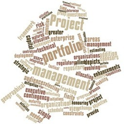 How Often Should You Review the Project Portfolio? | Project and Portfolio Management Optimization | Scoop.it