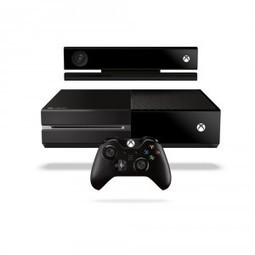 Xbox One Vs Playstation 4 Comparison Review - Gameaholic | Gaming | Scoop.it