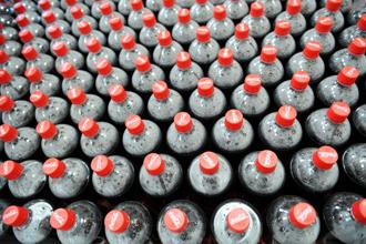 Michael Bloomberg's soda ban: Gulped | New York City Soda Ban | Scoop.it