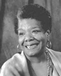 Maya Angelou- Poets.org - Poetry, Poems, Bios & More   Maya Angelou   Scoop.it