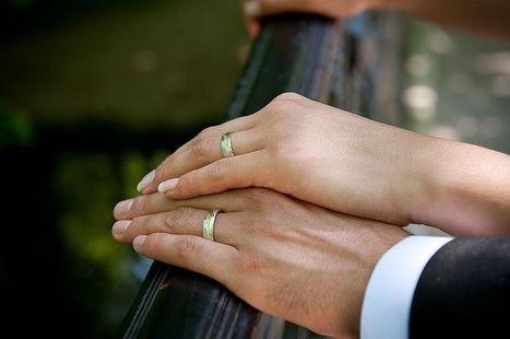 Sprawdź, jakiego kamerzystę na ślub warto zatrudnić w Warszawie | Wideofilmowanie Bydgoszcz | Scoop.it