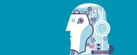 Noticias BBVA | Las universidades se quedan sin académicos de inteligencia artificial - (Banco Bilbao Vizcaya Argentaria) | Educación a Distancia y TIC | Scoop.it