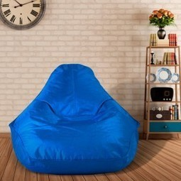 Make Your Dorm More Comfortable With A Bean Bag | Furniture | Scoop.it