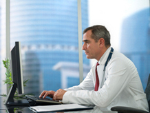Mitigating the EHR productivity dip during implementation phase | EHR TIPS | Scoop.it