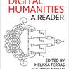 Digital Humanities & Publishing