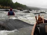 In Their Own Words: Birch-Bark Odyssey | Canoeing | Scoop.it