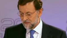 Rajoy vuelve a contradecir su campaña electoral | Partido Popular, una visión crítica | Scoop.it