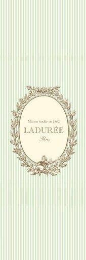 Ladurée | miAmitude | Scoop.it