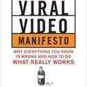 The Viral Video Manifesto: How to Make Content Shareable | The Expert Marketer | Scoop.it