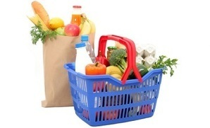 Most rewarding features to Implement while designing an Online Grocery store   Software   Scoop.it