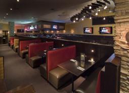 Bar Interior Design Ideas   Home Design Ideas   homedesignideas   Scoop.it