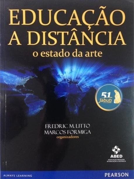 Educação a Distância - O Estado da Arte (download gratuito) | Educação a Distância e Cultura Digital | Scoop.it