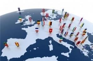 Forrester dessine le visage de l'e-commerce français des cinq prochaines années | Mobile & Magasins | Scoop.it