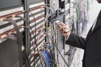 PwC et High-Tech Bridge révolutionnent la sécurité sur Internet | digitalcuration | Scoop.it