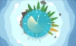 « L'économie circulaire, on commence comment ? » | Consommation et Achats Responsables - Consommer Autrement | Scoop.it