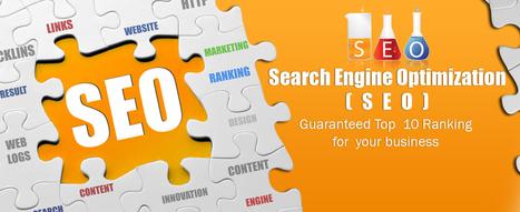 SEO Australia | Search Engine Optimization Company | | Web Designing Company in Melbourne | Scoop.it