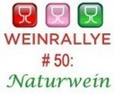2010 Buchertberg weiss vom Herrenhof Lamprecht zur Weinrallye #50 | Bio, Österreich, Probennotiz, Weinrallye, Weißwein | Wein & Wissen | Von Peer F. Holm | Wein & Wissen | Weinkommunikation - Weink... | Weinrallye | Scoop.it