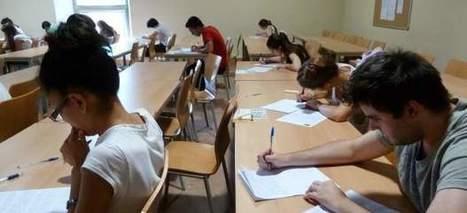 La demanda de estudios 'on line' se dispara, pero el debate sobre su idoneidad sigue abierto | Centro Universitario de Formación e Innovación educativa- UDC | Scoop.it