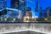 9/11 Memorial Museum Opens   La Ingeniería   Scoop.it