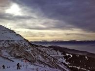 The International Mountains and Climate Congress | Montagne - Environnement - Biodiversité - Climat | Scoop.it