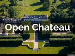 Openchateau 2   Bringing collaboration to the next level   Emergences   Scoop.it