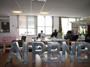 Airbnb pays city of Paris 1.2 million euros in tourist tax | The France News Net - Latest stories | Scoop.it